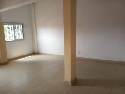 Appartement bureau