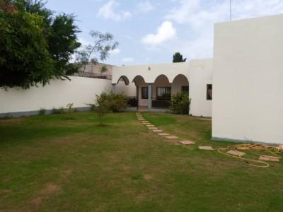 Splendide villa 4 chambres avec piscine
