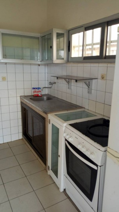 A Louer Appartement 2 chambres