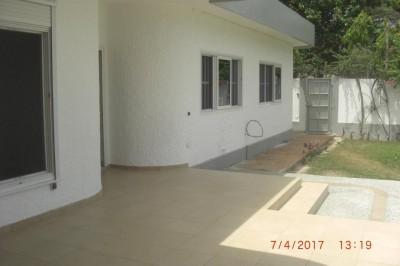 Tres belle villa 4 chambres dans la résidence du Benin